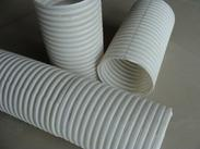 四川塑料波纹管
