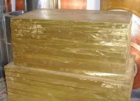 低价销售耐磨性强H59黄铜板H65高精黄铜板