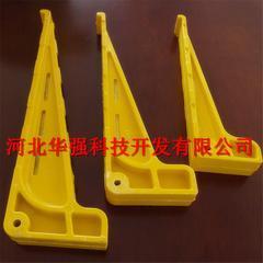 玻璃钢组合式电缆支架长高强防腐绝缘耐老化