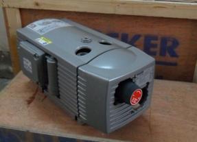 真空泵VT4.25