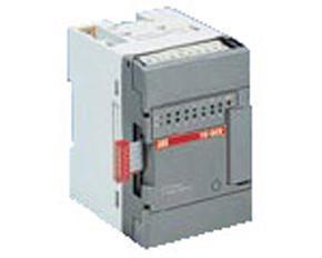 ABB-双电源自动切换装置