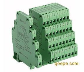 GS8077-EX浪涌保护器