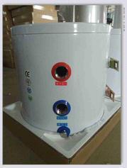 供应煤改电水箱批发煤改电节能采暖保温缓冲水箱