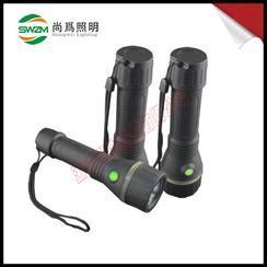SW2150多功能防爆电筒