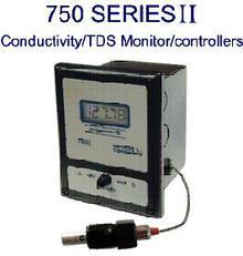 750 系列Ⅱ电导/电阻(在线)