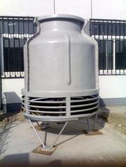 湖南高效节能循环水降温冷却水塔