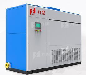 第六代超低氮真空锅炉