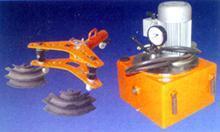 电动液压弯管机,液压弯排机