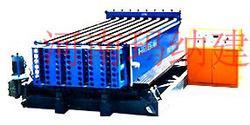 河南玛纳专业生产轻质墙板设备,轻质墙板机