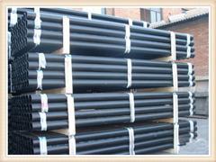 株洲柔性铸铁排水管