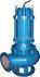 250WQ600-25-75型潜水排污泵