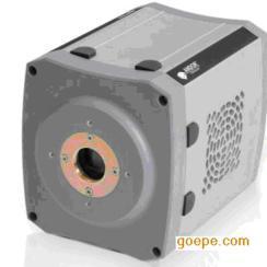 Andor科学级sCOMS相机