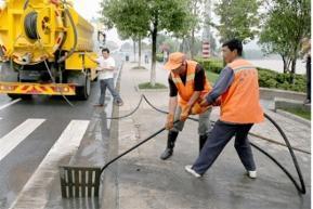 上海宝山区疏通下水道56988897宝山区下水道疏通