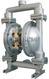 QBY-10型气动隔膜泵,瓯北QBY型隔膜泵