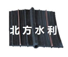 优质P型橡胶止水带、止水条、内拐角止水、钢闸门止水带