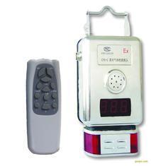 氧含量检测报警器