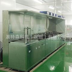 晶片超声波清洗机_晶片超声波清洗机供应商
