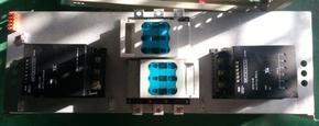 电容投切模块ZRTXMK