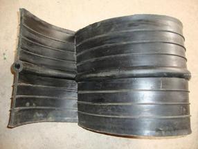 中埋式橡胶止水带每米多少钱