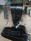 施工缝用652型橡胶止水带
