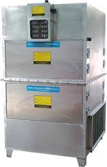 臭气异味处理有机废气处理UV光解净化器