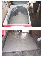 广州活性粉末混凝土盖板