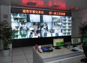 LED发光字制作,led显示屏,郴州楼宇亮化工程