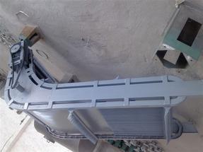 销售各种新型清污机拦污栅