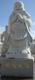GGP217花岗岩佛像雕刻