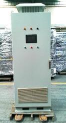 ZRYYLB系列有源电力滤波器