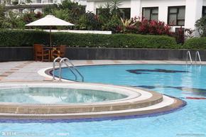 郑州亿浪环保游泳池水处理设备,泳池水处理