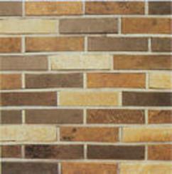 广东彩色外墙面砖填缝剂