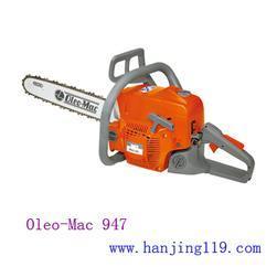 园林机械-园林、伐木油锯OM947