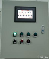 银行营业场所末端智能安全用电管理解决方案