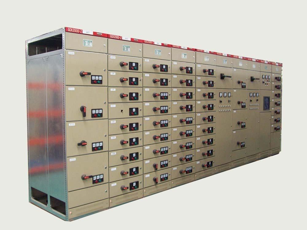 商易宝 产品列表 电工电气 电气设备 低压配电装置及低压电器 电源