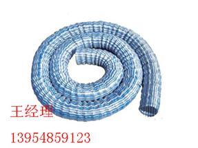 供应渭南软式透水管价格厂家/13954859123