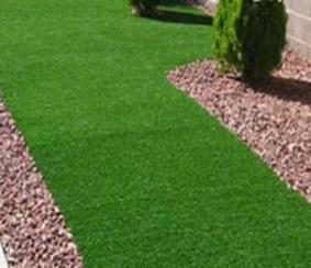 北京丰台区人造草坪每平米价格