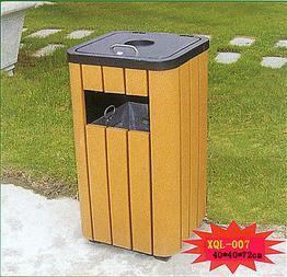 垃圾桶 XQL-007