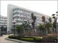 武汉福保燃气安全新技术有限公司