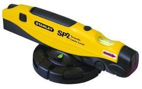 SP2 激光投线仪