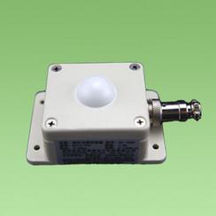 邯郸QY-gz高精度光照传感器