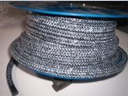 山西太原供应碳素纤维盘根,高碳纤维盘根,高碳盘根环价格