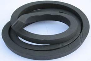 φ30mm遇水膨胀橡胶止水条