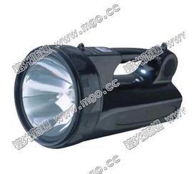 MZY3120B强光手提式探照灯
