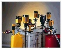 德国Lutz桶泵,插桶泵