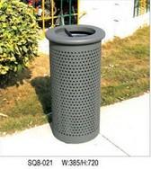 塑胶木清洁箱|塑胶木垃圾桶|塑胶木分类垃圾桶|塑胶木环保垃圾箱