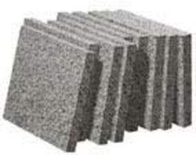 内蒙有备案发泡水泥保温板最新价格及报价