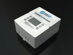无增容智能型电力功率定量器