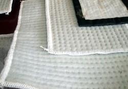 福建膨润土防水毯代理商