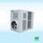 中药材空气源热泵烘干机